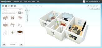 floor plan drawing software for mac house plan design software mac free photogiraffe me