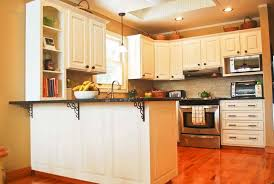 Paint To Use On Kitchen Cabinets What Type Of Paint To Use On Kitchen Cabinets Uk Home Design Ideas