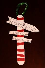 imagination station elfie a visit to the pole and