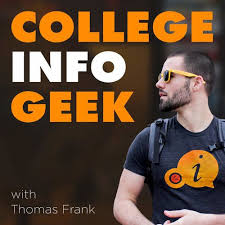 Seeking Ep 1 Free How To Get Hired A Look Inside The Decision Maker S Ep 185