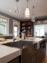 stainless farmhouse kitchen sink kitchen room kitchen extensive stainless apron front kitchen sink