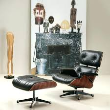 Eames Lounge Chair And Ottoman Price Eames Lounge Price Lounge Chair Ottoman Price And Bottom Best