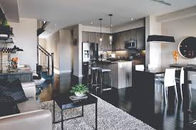 Home Design 5 Zone Memory Foam by Aspen Ridge Homes Design Centre Home Design
