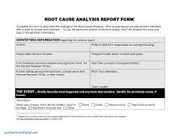 building defect report template building defect report template unique stock analysis report