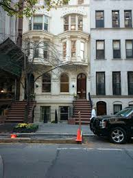 44 east 64th st in lenox hill sales rentals floorplans