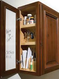 Best Bertch Cabinets Images On Pinterest Bertch Cabinets - Custom kitchen cabinet accessories