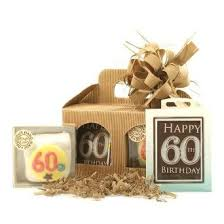 birthday gift 60 year birthday gift 60 year diy birthday gifts