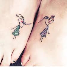 10 best spanish tattoos images on pinterest design disney