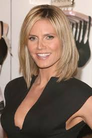 mid length hair styles for the older woman 10 beautiful haircuts for older women haircuts styles 2017