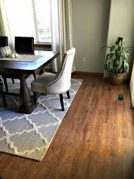why we chose pergo flooring inspiration for