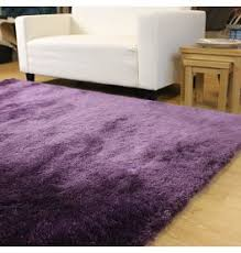 Large Purple Rugs Extra Large Purple Rugs Land Of Rugs