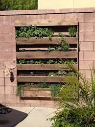 28 wall herb garden objects of design 88 vertical herb garden