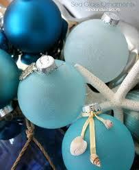 teal decorations target teal decorations argos