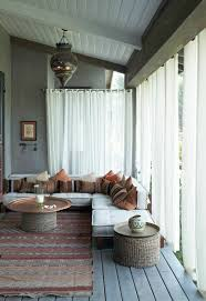 bon coin canape marocain le salon marocain de mille et une nuits en 50 photos salons