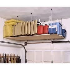 Garage Shelving System by Ceiling Mounted Garage Shelving System Garage Shelving Ceiling