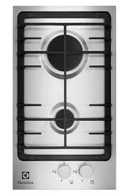 plaque d inox pour cuisine impressionnant plaque d inox pour cuisine 6 plaque gaz electrolux