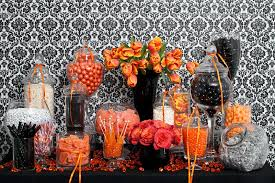Candy For A Candy Buffet by Candy Calculator U2014 Wedding Candy U2014 Nuts Com