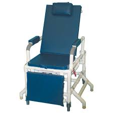 mjm international universal patient transfer system transfer benches