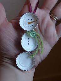 Holiday Crafts On Pinterest - 576 best crafts on the cheap images on pinterest christmas