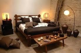 chambre chocolat et blanc deco chambre chocolat chambre chocolat et blanc recherche