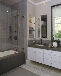 Beautiful Small Bathroom Designs Bathroom Small Bathroom Decorating Ideas On A Budget Simple