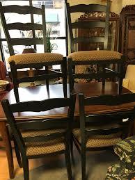 50 off eyedia consignment furntiure sale ahaus chairs u2013 eyedia shop