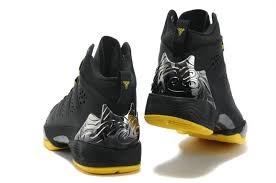 cheap price of nike air melo m10 mens shoes 2014 new black