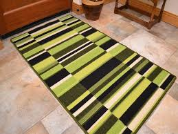 Lime Green Kitchen Rug Inspiring Lime Green Kitchen Rug With Lime Green Bathroom Rugs
