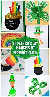 the 25 best st patrick u0027s day crafts ideas on pinterest march