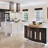 kitchens with islands photo gallery photo gallery of kitchen islands hungrylikekevin