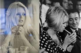 Birdget Bardot - how to dress like brigitte bardot dress like a parisian
