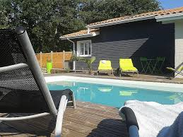 chambre d hote bassin d arcachon avec piscine chambre awesome chambre d hote bassin d arcachon avec piscine high