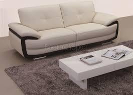 canapé en cuir pas cher decoration cuisine avec inspirations avec canapé angle monsieur