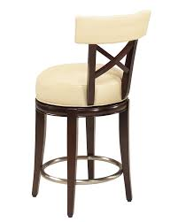 Ethan Allen Kitchen Island by Bar Stools Swivel Bar Stool Replacement Seats Chair Swivel Ethan