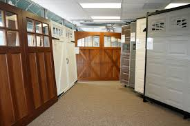 Overhead Garage Doors Nj by Why Should I Buy My Garage Doors From A Local Business With A