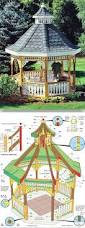 Outdoor Wood Project Plans by 109 Best Outdoor Plans Images On Pinterest Woodworking Projects