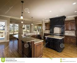 large portable kitchen island kitchen magnificent small kitchen island movable kitchen island