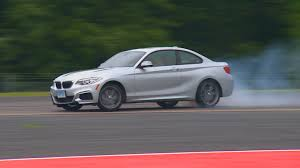 Bmw M2 2014 2014 Bmw 2 Series Review Consumer Reports Youtube