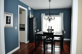 benjamin moore purple fancy design ideas dining room color palette