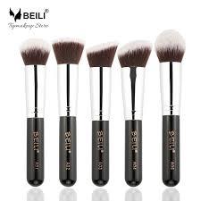 online get cheap vegan makeup brushes aliexpress com alibaba group