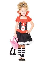 Raggedy Ann Costume Child Raggedy Ann Costume By Leg Avenue Mommy U0026 Me Costume 48110