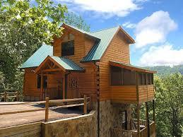 c cabin rentals pigeon forge cabins gatlinburg cabins