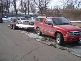 towing for the 2 2l and 4 3l s 10 forum