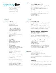 Best Resume Font Format by Smallest Font On Resume Contegri Com