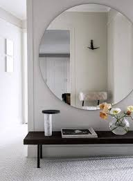 Wall Mirrors At Target Best 25 Mirrors Ideas Only On Pinterest Wall Mirrors Wall