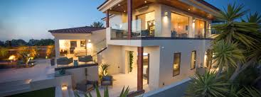 home remodeling in san diego ca custom whole house remodels whole home remodeling green remodeling services in san diego ca