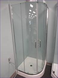 bathroom bath and shower enclosures shower stall doors lowes
