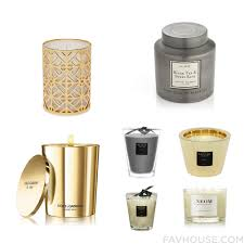 tory burch home decor design things with tory burch crate and barrel dolce u0026gabbana and