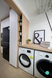 design your home interior 42 best service yard laundry ideas images on pinterest hanging