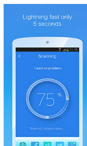 cm security pro apk free cm security antivirus applock apk for android getjar